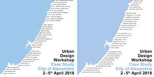 An architectural task- A PUA-KTH collaboration
