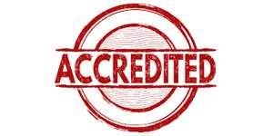 PUA Celebrates the Engineering Accreditation