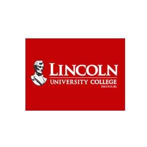 Lincoln University College, Malaysia