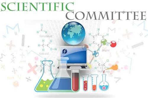 Campus Activities Scientific Committee