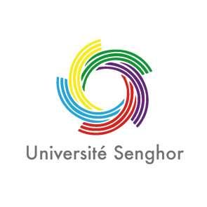 University Singhor, Alexandria