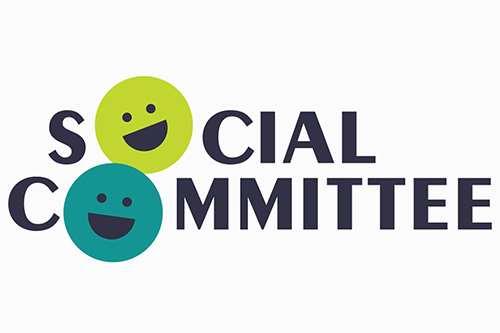 Campus Activities social committee