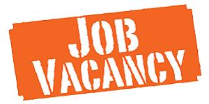 Academic Jobs Announcement